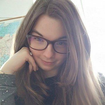 Noemi Kušnírová
