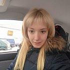 Aneta Kulíková