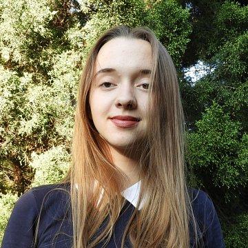 Katarína Šamuová