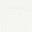 Michal V.