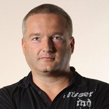 Robert Chromik