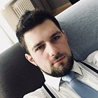 Jakub Filipec