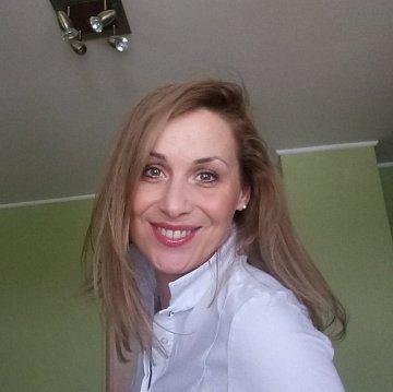 Silvia F.