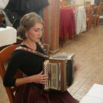 Júlia Jurgová