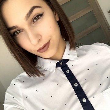 Veronika Vránová