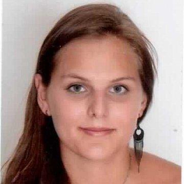 Anna Malíková