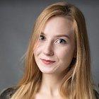 Michaela Cesneková