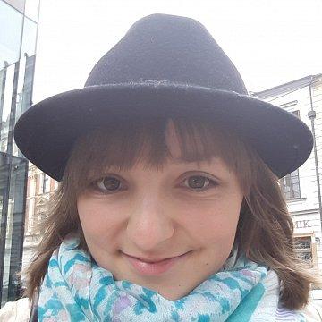 Gabriela Brožová