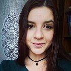 Ivana Martiniaková