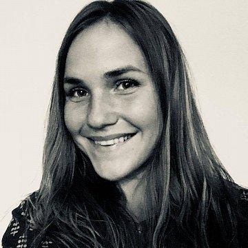 Denisa Pufflerová