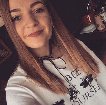 Lívia Bertová