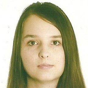 Lucie Adamcová