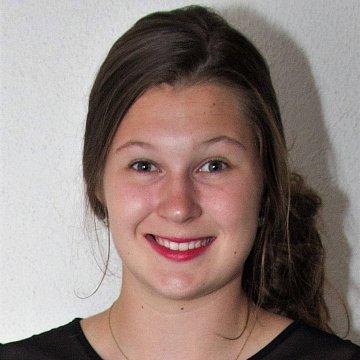 Justyna F.