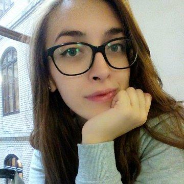 Középszintű érettségi felkészítő angolból és magyarból, középfokú angol nyelvvizsga