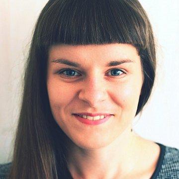 Adela Horňanská