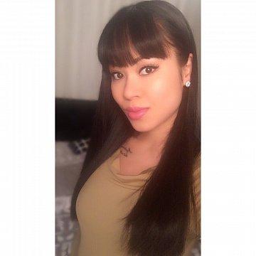 Alena Al