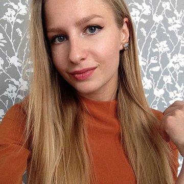 Karina Babičová