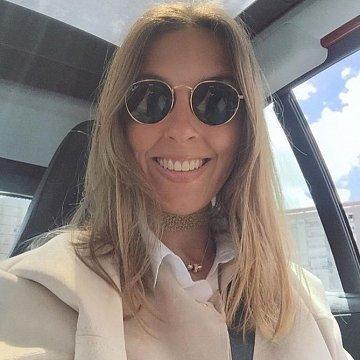 Sandra Góme