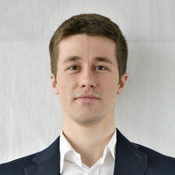 Patrik Zoľák