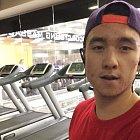 Áron Nguyen Van