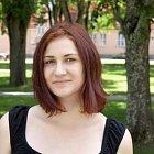 Lucie Hildegarda Kulhánková