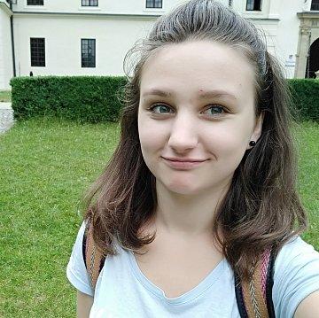 Diana Lesiuk