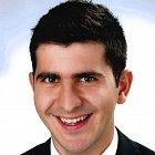 Aram Khachatouri