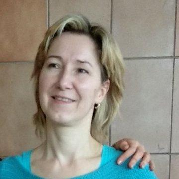 Erika Švárna