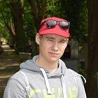 Ondřej Neubauer