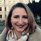 Anna Rabelová
