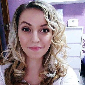 Jana Hlubinová