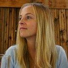 Katrin Fessel Mag
