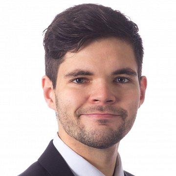 David Janča