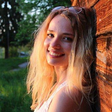 Michaela Jenčíková