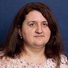 Zita Kerek