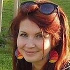 Kristýna Herejtová