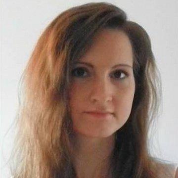 Kateřina Reková
