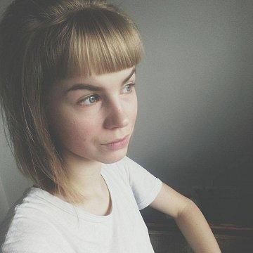 Karolína Fejtová