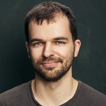 Tomáš Senko