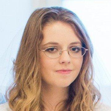 Martina Lawson