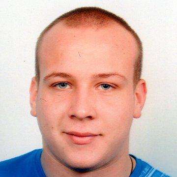 Roman Dufek