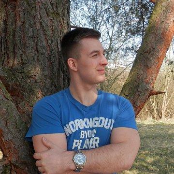 Doučování v Plzni a o letních prázdninách v Třebíči