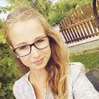 Barbora Adamková