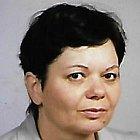 Elena Mohelníková