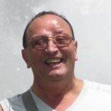 Robert Ferenc