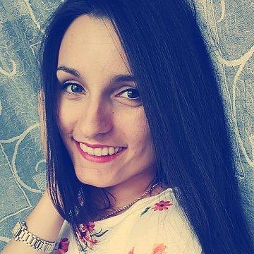 Erika Balátová