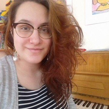 Marie Ulehlová