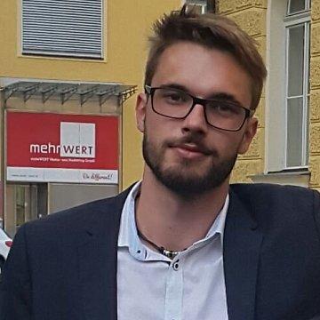 Daniel Steinkellner