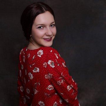 Kristína Guničová
