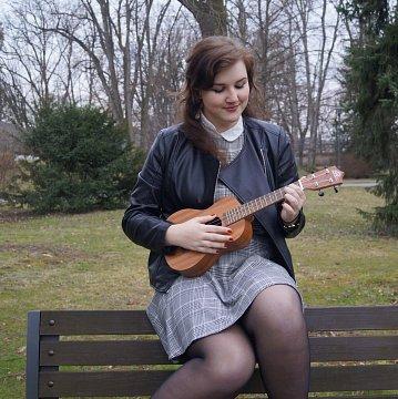 Adéla Vykopalová